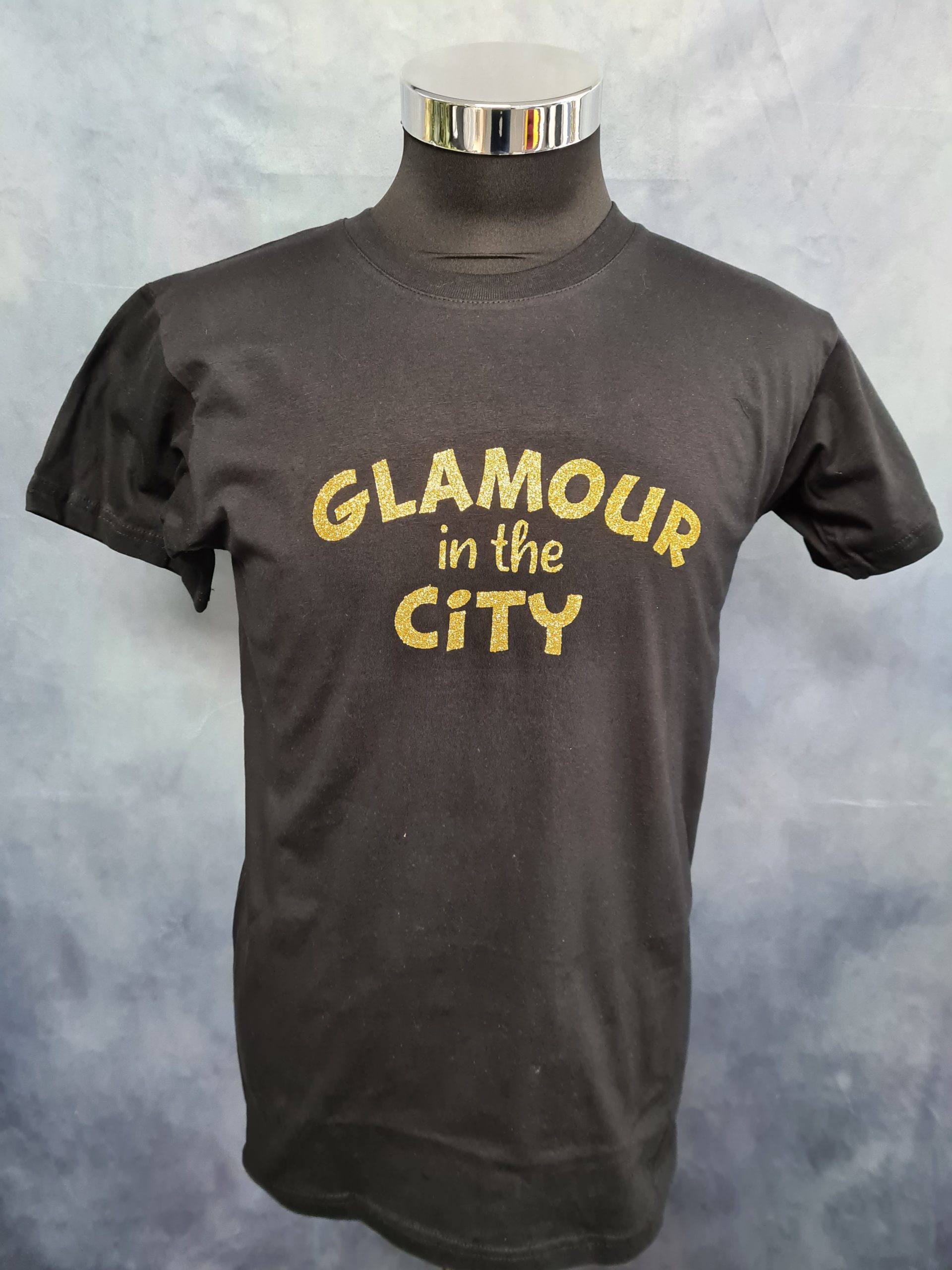 glamour_in_the_city